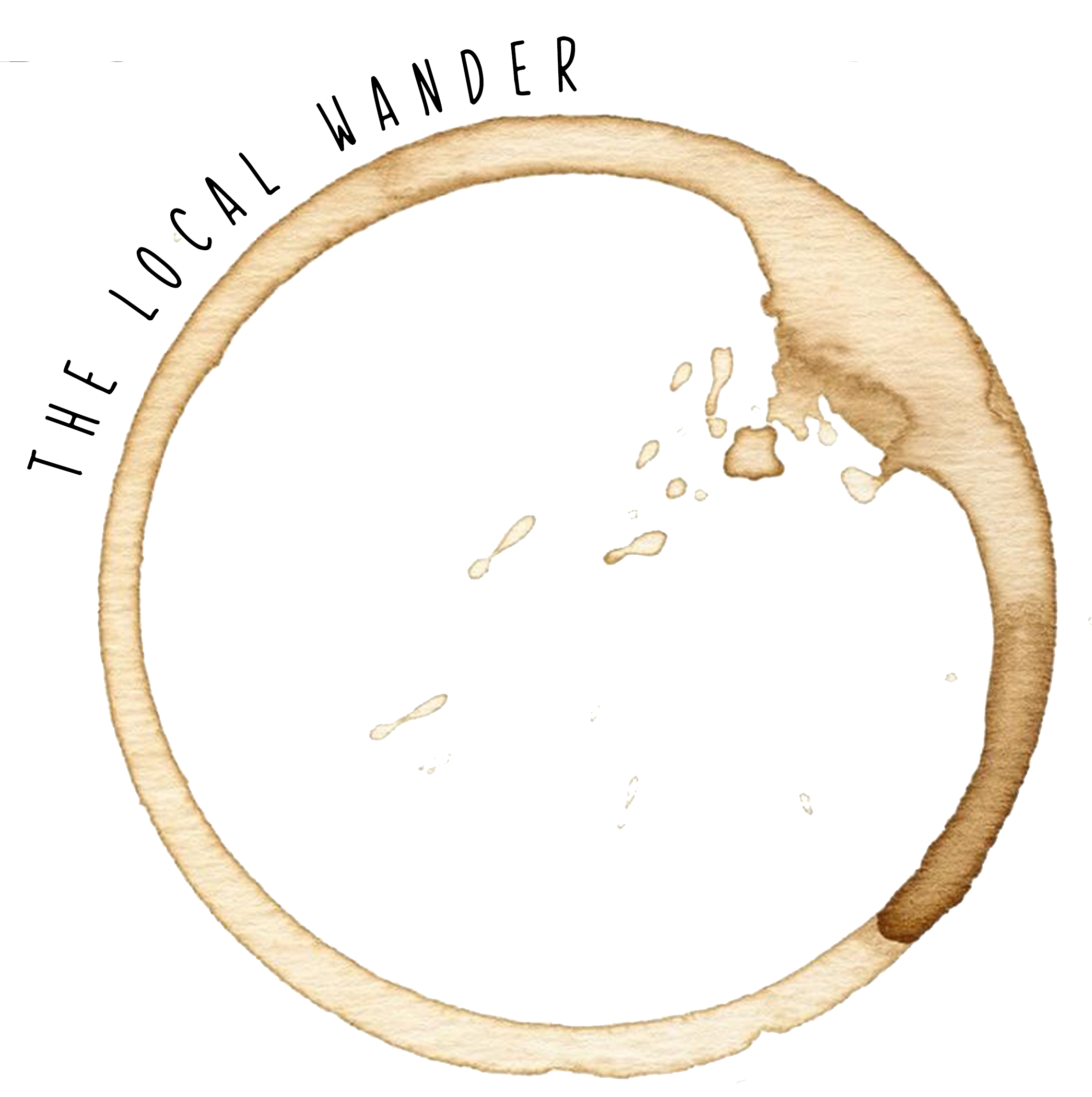 The Local Wander